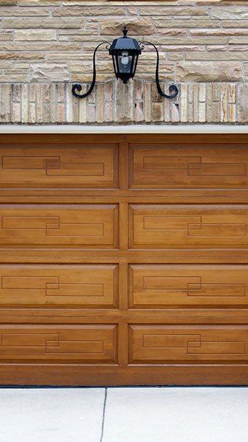 Garage Door Repair Plano Garage Doors Garage Door Openers And